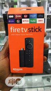 Amazon Fire Stick | Accessories & Supplies for Electronics for sale in Abuja (FCT) State, Wuse 2