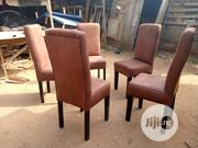 My Hand Work | Furniture for sale in Edo State, Benin City