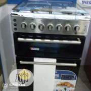 Haier Thermocool Gas Cooker | Kitchen Appliances for sale in Abuja (FCT) State, Wuse