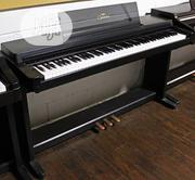 UK USED Yamaha CLP 560 Digital Piano | Musical Instruments & Gear for sale in Lagos State, Ikeja