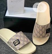 Gucci Classic Slides Slippers | Shoes for sale in Lagos State, Lagos Island