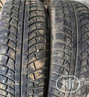 Tyres AVAILABLE | Vehicle Parts & Accessories for sale in Lagos State, Alimosho