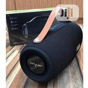 Zealot S27 Bluetooth Speaker | Audio & Music Equipment for sale in Lagos State, Ikeja