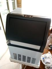 Brand New Industrial 40 Cubs Ice Maker | Kitchen Appliances for sale in Lagos State, Ojo