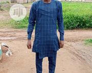 Mens Classy Fashion Wear | Clothing for sale in Oyo State, Ibadan North