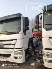 Perfect HOWO Good Price | Trucks & Trailers for sale in Lagos State, Ikeja