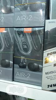 Tall Plus Air 2 Wireless Earbud | Headphones for sale in Lagos State, Ikeja