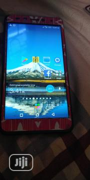 Infinix Note 3 16 GB Gray | Mobile Phones for sale in Abuja (FCT) State, Nyanya