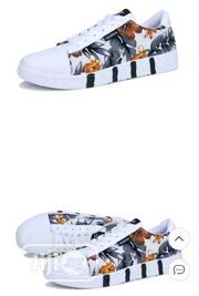 Unisex Sneakers | Shoes for sale in Lagos State, Ojodu