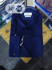Original Corporate Shirts | Clothing for sale in Lagos State, Lagos Island
