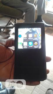 Samsung Galaxy Note 4 32 GB Black | Mobile Phones for sale in Oyo State, Ibadan South East