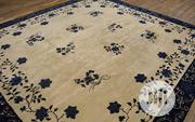 Sirajj Rugs | Home Accessories for sale in Abuja (FCT) State, Kubwa