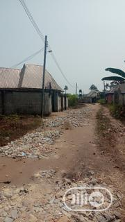 Plot of Land for Sale at Agbala Off Aba Rd in a New Estate, Owerri | Land & Plots For Sale for sale in Imo State, Owerri