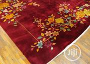 Design Rugs W256cm L359cm | Home Accessories for sale in Abuja (FCT) State, Kubwa