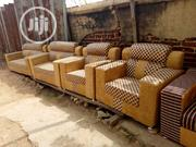Chairs For Sitting Room | Furniture for sale in Oyo State, Ibadan
