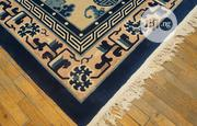 Peking Rugs | Home Accessories for sale in Abuja (FCT) State, Kubwa