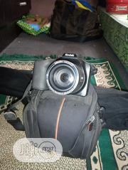 Kodak Photo and Video Camera | Photo & Video Cameras for sale in Ogun State, Ado-Odo/Ota