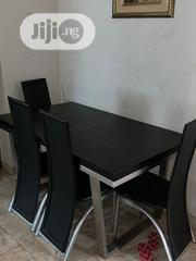 Dining Set   Furniture for sale in Abuja (FCT) State, Central Business District