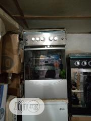 Maxi Gas and Electric Cooker | Restaurant & Catering Equipment for sale in Abuja (FCT) State, Lugbe District