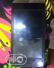 Itel A11 8 GB | Mobile Phones for sale in Abuja (FCT) State, Jabi