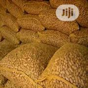 Groundnut Per 100kg | Meals & Drinks for sale in Lagos State, Apapa