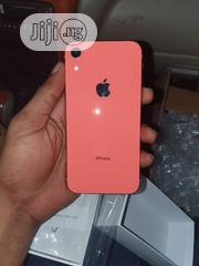 New Apple iPhone XR 64 GB Pink | Mobile Phones for sale in Lagos State, Amuwo-Odofin