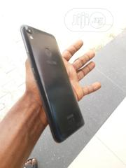Tecno Spark 2 16 GB Black | Mobile Phones for sale in Rivers State, Obio-Akpor