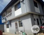 Newly Built 2 Bedroom Flat for Rent at Iju | Houses & Apartments For Rent for sale in Lagos State, Ifako-Ijaiye