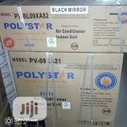 Polystar Airconditioner | Home Appliances for sale in Abuja (FCT) State, Wuse