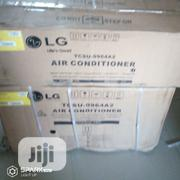 Lg Airconditioner | Home Appliances for sale in Abuja (FCT) State, Wuse