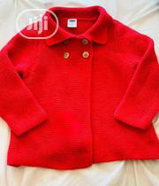 Shash Sweater | Children's Clothing for sale in Abuja (FCT) State, Kubwa