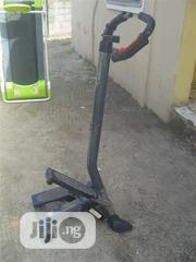 Stair Stepper(Cycle) | Sports Equipment for sale in Abuja (FCT) State, Kubwa