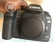 Canon 5D Mark Ii | Photo & Video Cameras for sale in Ondo State, Akure