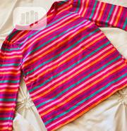 Sweater Clothes | Children's Clothing for sale in Abuja (FCT) State, Kubwa