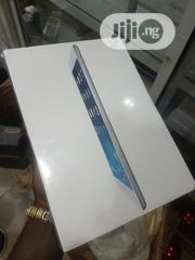 New Apple iPad Air 64 GB Silver | Tablets for sale in Lagos State, Lagos Island