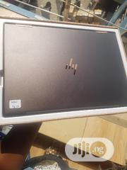 New Laptop HP Spectre 8GB Intel Core i7 256GB   Laptops & Computers for sale in Lagos State, Lagos Island