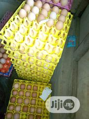 Eggs For Sale | Meals & Drinks for sale in Lagos State, Yaba