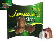 Jamaican Stone 'Sex Enhancer' 1g | Sexual Wellness for sale in Lagos State, Ikeja