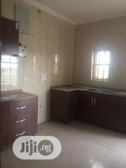 3 Bedroom Flat Newly Built At Magboro | Houses & Apartments For Rent for sale in Ogun State, Obafemi-Owode