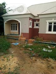 2 Bedroom Bungalow | Houses & Apartments For Rent for sale in Lagos State, Oshodi-Isolo