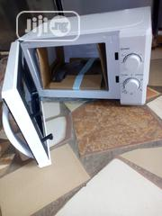 Midea 20 Litres Microwave | Kitchen Appliances for sale in Abuja (FCT) State, Lugbe District