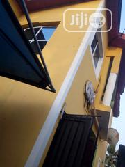 A Very Decent 4bedroom Flat At Baruwa, Ipaja, Lagos | Houses & Apartments For Rent for sale in Lagos State, Ipaja