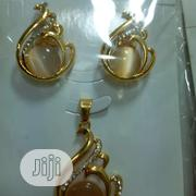 Rume's Collection | Jewelry for sale in Lagos State, Lagos Island