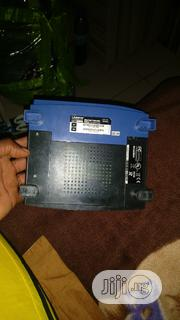 Linksys Befsr41 Router | Networking Products for sale in Lagos State, Amuwo-Odofin