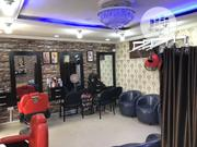 Professional Barber Needed For Immediate Employment | Health & Beauty Jobs for sale in Lagos State, Ifako-Ijaiye