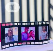 3 in 1glass Photo Frame | Home Accessories for sale in Lagos State, Ikeja