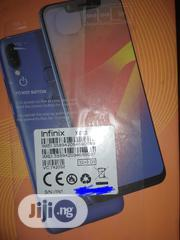 Infinix Hot 6X 32 GB Gold | Mobile Phones for sale in Anambra State, Ihiala