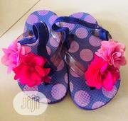 Toddler Super Shoe's | Children's Shoes for sale in Abuja (FCT) State, Kubwa