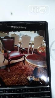 Executive Chairs | Furniture for sale in Abuja (FCT) State, Wuse 2