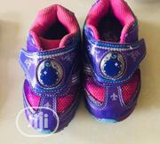 Toddler Snickers | Children's Shoes for sale in Abuja (FCT) State, Kubwa